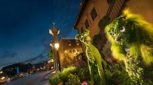flower-and-garden-topiaries-gallery00