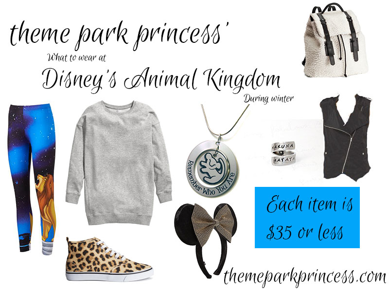 Animal-Kingdom-What-to-wear