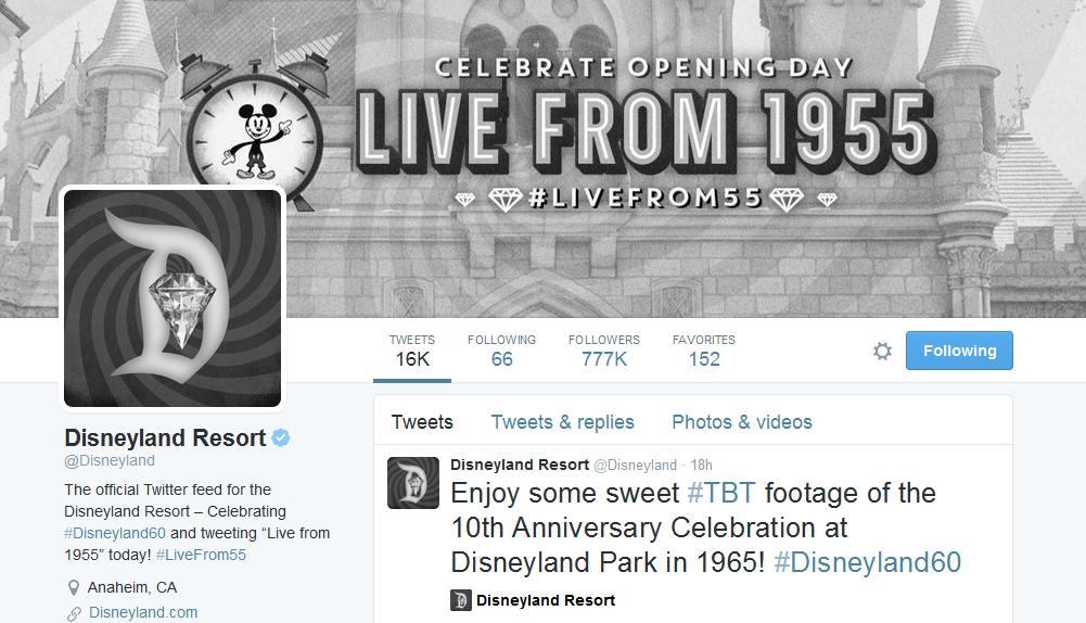 twitter.com/Disneyland
