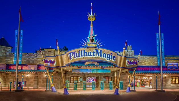 mickeys-philharmagic-00
