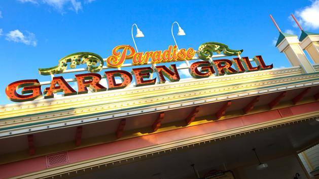 paradise-garden-grill-00